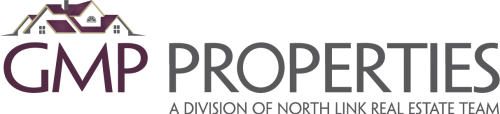GMP Properties logo