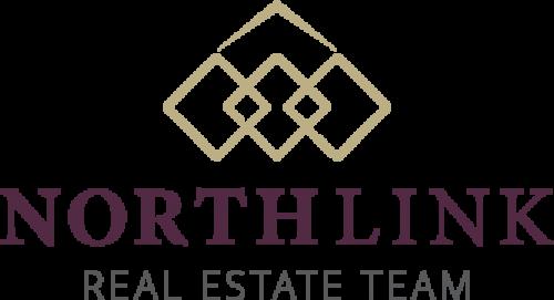 North Link Real Estate Team logo